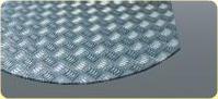 Podstawy z aluminium